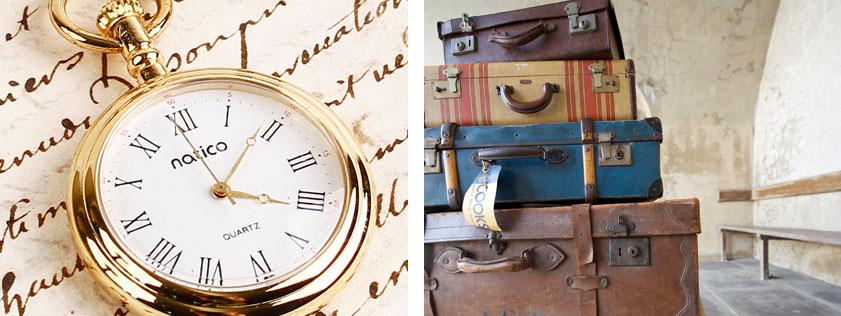 BOTTOM-IMAGE-antiques
