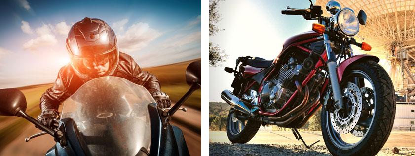 BOTTOM-IMAGE-bikes1