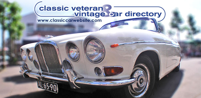 TOP-IMAGE-classic-car