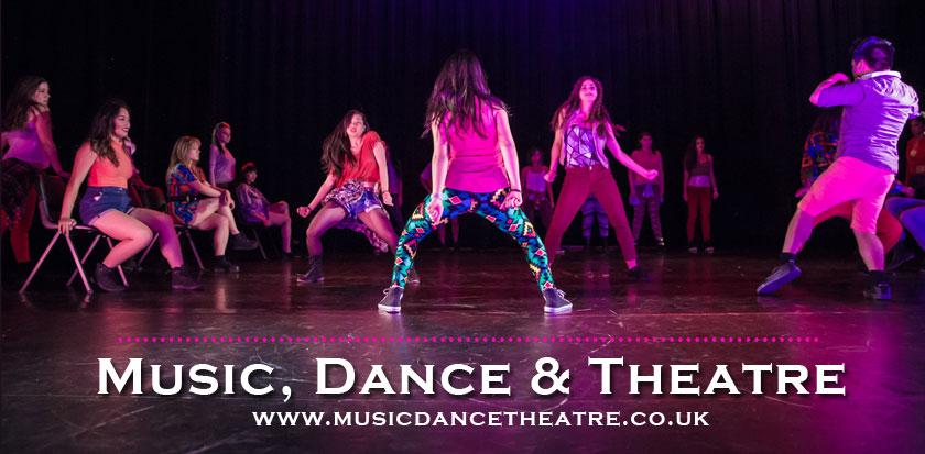 TOP-IMAGE-dance