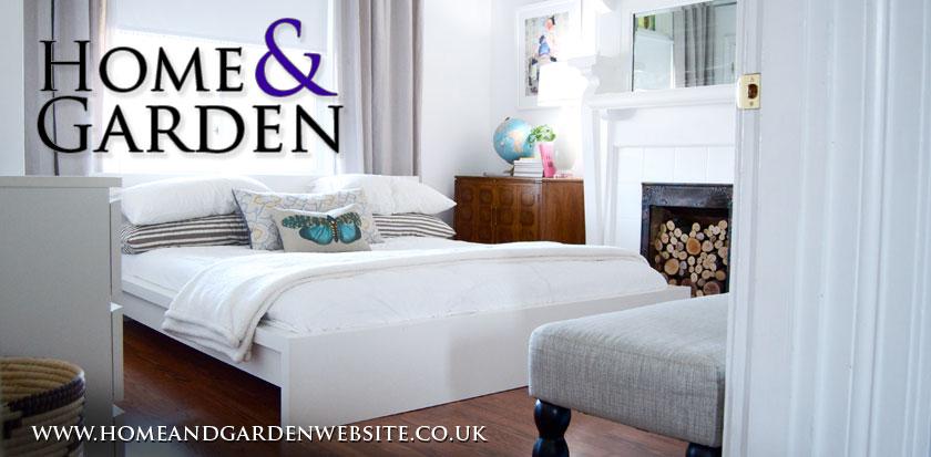 TOP-IMAGE-home-&-garden
